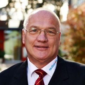 Rolf Manninger